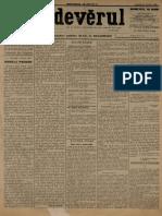 Adevărul_1893-06-15,_nr._1551