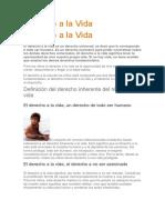 Estructura Tesis, Plan Tesis, Pp