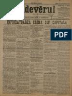 Adevărul_1893-12-01,_nr._1713