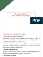 2b-areas-aplicación-simulación.pptx