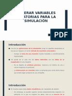 3a-generar- variables- aleatorias -simulación.pptx