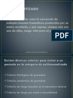 ATENCION PRIMARIA.pptx