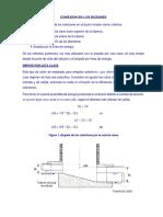 HIDRAULICA-DE-BUZONES.pdf