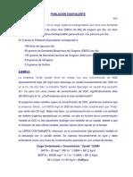 POBLACIÓN-EQUIVALENTE.pdf