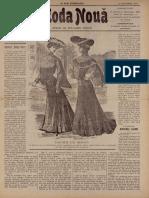 Moda_nouă_1903-10-24,_nr._05