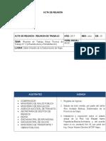 ACTA REUNION DE TRABAJO MTT3 20_07_2017.doc