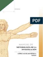 METODOLOGÍA DE LA INVESTIGACIÓN_técnica de la pregunta.pdf