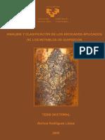 Analisis_y_clasificacion_de_los_brocados_aplicados_de_los_retablos_de_Guipuzcoa.pdf