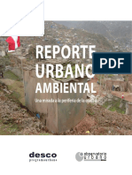 Reporte Ambiental 2016 01