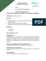 Manual Practico de Fisio II Dr