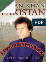 Imran Khan Pakistan Pdfbooksfree.pk.pdf