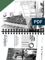 Escaneo Libro Costos Construccion Ccq