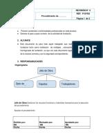 plantilla correo (5)
