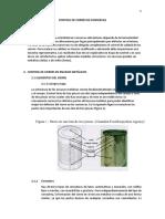 CONTROL DE CIERRES EN CONSERVAS.docx