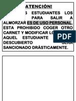 ATENCIÓN 1.docx
