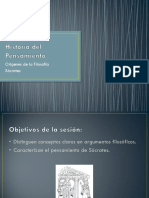 58717462-SOCRATES-PLATON-ARISTOTELES.pdf