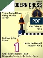 Modern Chess Magazine - 12