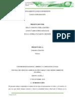 Trabajo Fase II_Trabajo Colaborativo_Grupo 434209_