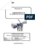 Laboratorio 05 GRUPO 1.pdf