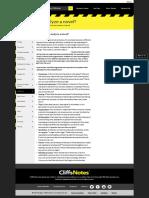 How do you analyze a novel_.pdf