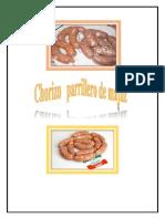 PROYECTO CHORIZO.docx