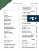 PESOS1.pdf