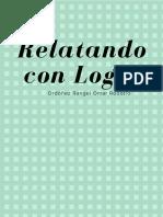 RELATO DE UNA SOCIEDAD.pdf