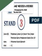 stand KIR.docx