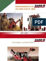 1 Operacion y Mantenimiento de Cosechadoras Case Ih 8800 Risaralda2 (1)