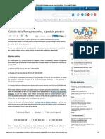 Docdownloader.com Calculo de La Renta Presuntiva Ejercicio Practico Comunidad Contable