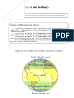 92319086-zonas-climaticas.doc
