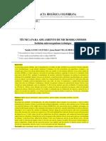 Modelo acta biologica vacio.docx