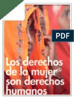 Derechos de las mujeres.docx