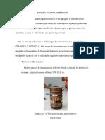 ENSAYO GRANULOMÉTRICO1.docx