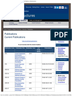 Federal highway administration publications