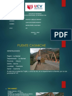 Puente Casmiche