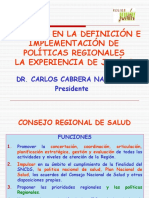 03ImplementacionPoliticasNivelRegional