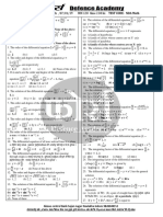 nda-maths.pdf