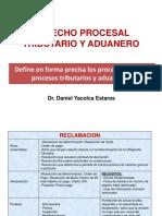 procesal-aduanero