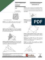 ENTRENAMIENTO 27 Geometria Angulos y Áreas (1)