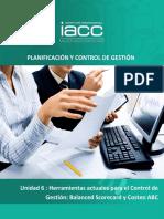 06 Planificacion Control Gestion (1)