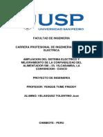 Velasquez Tolentino Jose - Proyecto de Ingenieria (Resumen)