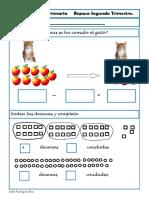 Matematicas_primero_primaria_2 (30).pdf