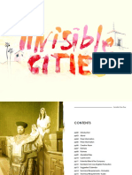 InvisibleCities_TouringPacket