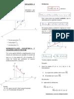 LIBRO DE 4° DE SECUNDARIA – SEMESTRAL.pdf