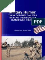 חיילים בעירק  קצת משועממים