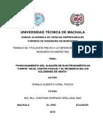 TTUACE-2016-MKT-CD00005 (5).docx
