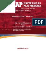 inv operatiaSEMANA1_SINSOLUCIONAR-converted (1).pptx