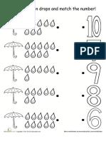 counting-rain-drops.pdf