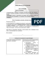 1555959748392 (1).pdf